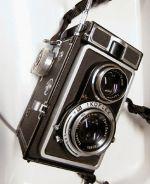 b_150_0_16777215_00___images_image_fotografie_1-ikoflex.jpg
